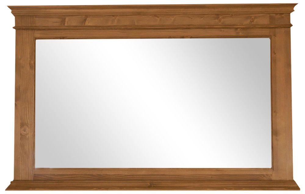 Miroir grand mod le for Miroir grand modele