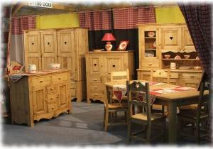 des meubles pour tous. Black Bedroom Furniture Sets. Home Design Ideas