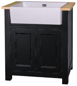 les cuisines d 39 autrefois des meubles pour tous. Black Bedroom Furniture Sets. Home Design Ideas