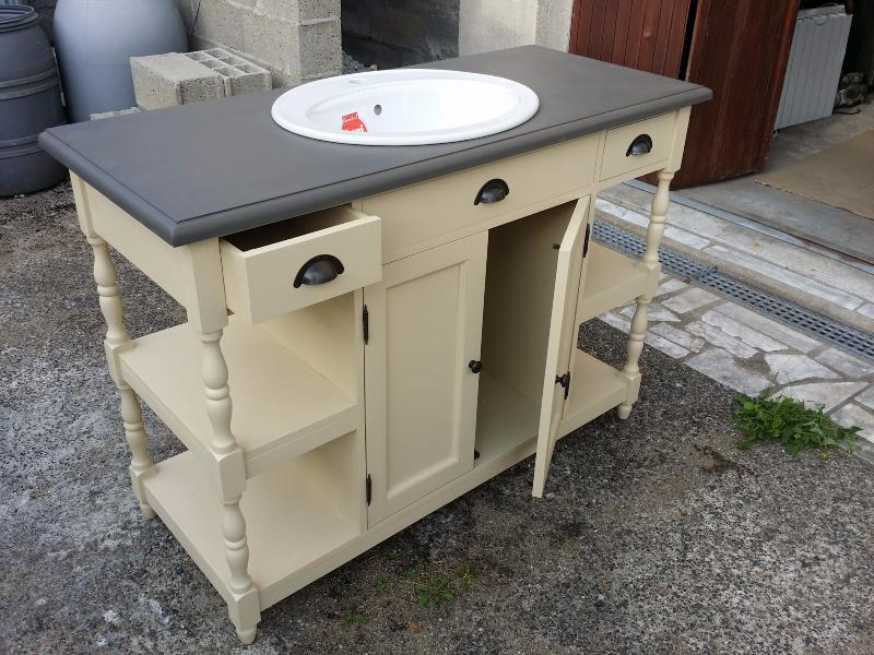 Destockage meuble de salle de bain maison design for Destockage salle de bain