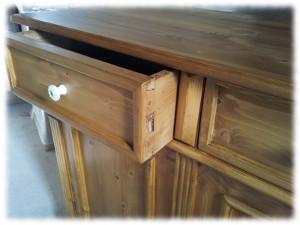 Des meubles pour tous - Vieux meubles restaures ...