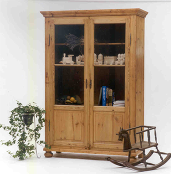 meubles en pin meuble en ch ne fabrication sur mesure. Black Bedroom Furniture Sets. Home Design Ideas